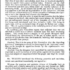1871SC-Regional-Columbia_Proceedings 88.pdf