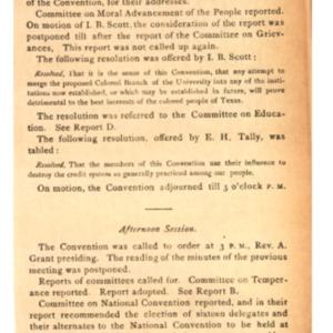 1883TX-State-Austin_Proceedings (8).pdf