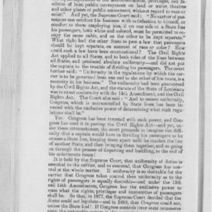 1883DC-National-Washington_Proceedings (43).pdf