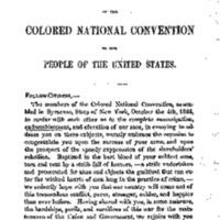 1864NY.42.pdf