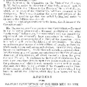 1867IL-State-Galesburg_Minutes (20).pdf