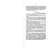 1847NY 10.pdf