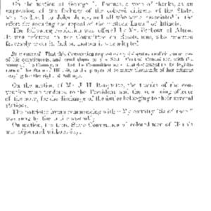 1867IL-State-Galesburg_Minutes (38).pdf