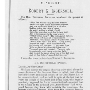 1883DC-National-Washington_Proceedings (18).pdf