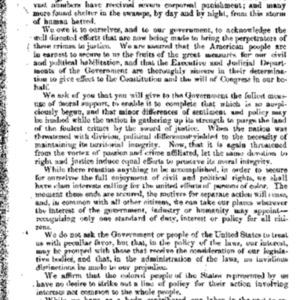 1871SC-Regional-Columbia_Proceedings 47.pdf
