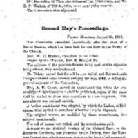 1854 Cleveland OH State Convention 13.pdf