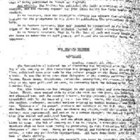 1865LA.11.pdf