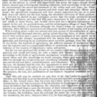 1869-WASHGINGTON DC-Colored national Labor Convention 18.pdf