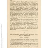 1879TN.part3.8.pdf