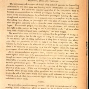 1883TX-State-Austin_Proceedings (18).pdf