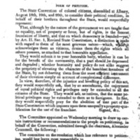 1840 State Convention in Albany NY.compressed.15.pdf