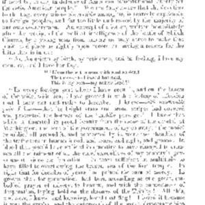 1867IL-State-Galesburg_Minutes (32).pdf