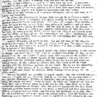 1841NY.3.pdf