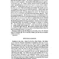 1853NY2of2.15.pdf