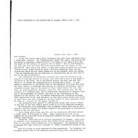 1867AL.pdf