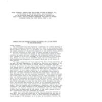 1865VA-NORFOLK.1.pdf