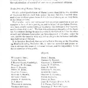 1872NY-Cuba-New-York_Proceedings-page21.pdf