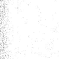 1856IL.16.pdf