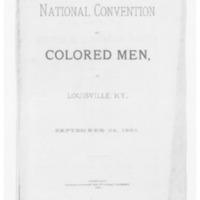 1883KY.pdf