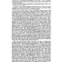 1853NY2of2.20.pdf