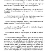 1854 Cleveland OH State Convention 28.pdf