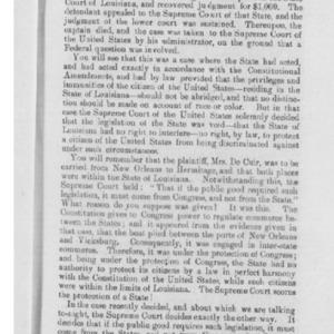 1883DC-National-Washington_Proceedings (42).pdf