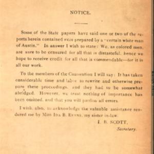 1883TX-State-Austin_Proceedings (2).pdf