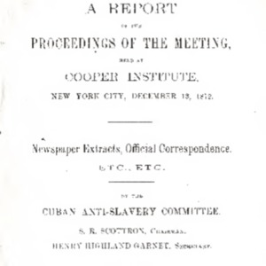 1872NY-Cuba-New-York_Proceedings-page1.pdf