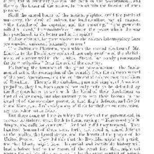 1867IL-State-Galesburg_Minutes (26).pdf