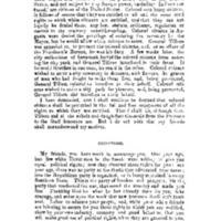 1866 Macon GA State Convention.17.pdf