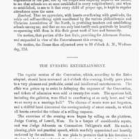 1865SC-Charleston.8.pdf