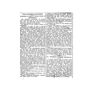 1899.LA.08.17.NEWO.ART.01.pdf