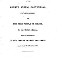 1834 New York National Convention.pdf