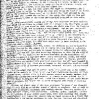 1853IL.12.pdf