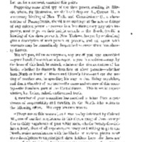 1854 Cleveland OH State Convention 66.pdf