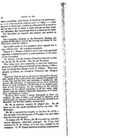 1848OH 9.pdf