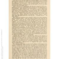 1879TN.part3.2.pdf