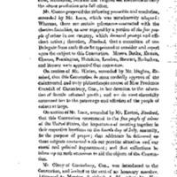 1834NY 17.pdf