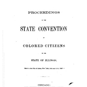 1856IL-State-Alton_Proceedings.pdf