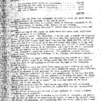 1856CA.26.pdf