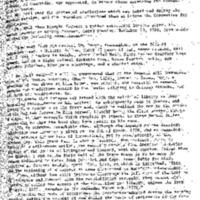1859MA.10.pdf