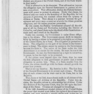 1883DC-National-Washington_Proceedings (29).pdf