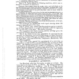 1888GA-proceedings-07.pdf