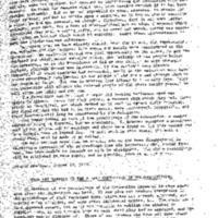 1840NY.3.pdf