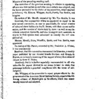 1835PA 12.pdf