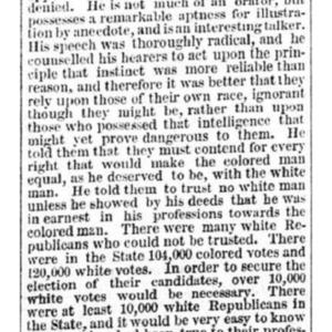 1869VA-Richmond-day2.7.pdf