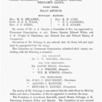 1865SC-Charleston.5.pdf