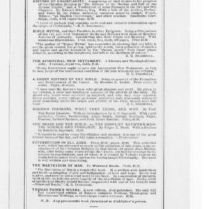 1883DC-National-Washington_Proceedings (57).pdf