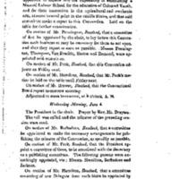 1834NY 10.pdf