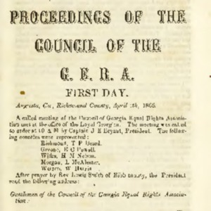 1866GA-State-Augusta_Proceedings_Equal-Rights-Association (3).pdf